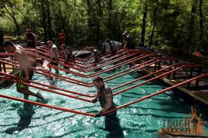 tough-mudder_pole-dancer_angled-parallel-bars_dips_group