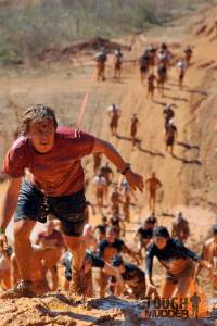 tough_mudder_cliff_hanger_climb