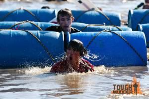tough_mudder_underwater-tunnels_deepbreath